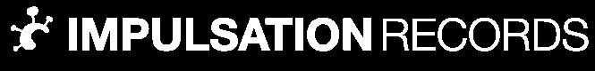Impulsation Records